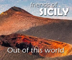 Friends of Sicily